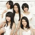 9nine [CD+DVD]<初回生産限定盤A>