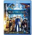 ナイトミュージアム2 [Blu-ray Disc+DVD(デジタルコピー対応)]<初回生産限定版>
