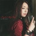 Light My Fire [CD+DVD]<初回生産限定盤>