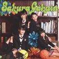 さくら学院2011年度 ~FRIENDS~ [CD+DVD]<初回限定盤 ら盤>