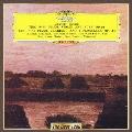 ブラームス:ホルン三重奏曲 クラリネット三重奏曲