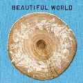 BEAUTIFUL WORLD [CD+DVD]<初回生産限定盤>