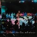 広沢タダシ Trio Live-echo chamber-