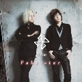 Fake Star [CD+DVD]<初回限定盤>