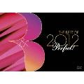 パーフェクト!R&B DVD-ベスト・オブ・2012-
