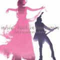 Back In Love Again (feat.布袋寅泰)<通常盤>