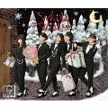 White Wishes [CD+DVD]<初回生産限定盤B>