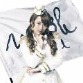 キリギリス人 [CD+DVD]<初回生産限定盤B>