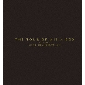 THE TOUR OF MISIA BOX BLU-RAY 15TH CELEBRATION<完全生産限定版>