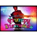 KURODA MICHIHIRO mov'on18 LIVE FANTOM TOUR Grumpy Diamonds Final<通常盤>
