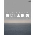 惑星ソラリス Blu-ray[IVBD-1033][Blu-ray/ブルーレイ] 製品画像