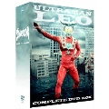 ウルトラマンレオ COMPLETE DVD-BOX[BCBS-4534][DVD]