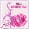 SCENTS OF THE WORLD ATLAS MOUNTAIN ROSE