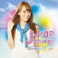 J-POP charge~Summer Hits~