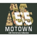 モータウン55周年記念。 ゴーイング・トゥ・ア・55