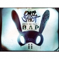 ONE SHOT<ULTIMATE EDITION> [CD+PREMIUM CALENDER 2014]<数量限定盤>