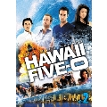Hawaii Five-0 DVD-BOX シーズン3 Part 2[PPSB-134346][DVD] 製品画像