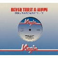 ヴァージン・レコード:パンク&ニュー・ウェイヴ 1976-1979<生産限定盤>