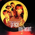 グレイス・オブ・マイ・ハート オリジナル・サウンドトラック<完全生産限定盤>