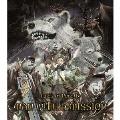 Tales of Purefly [CD+ストーリーブック]<初回生産限定盤> CD