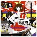 フィードバックファイル 2 [CD+DVD]<初回生産限定盤>