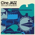Cine JAZZ CD