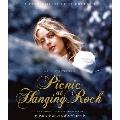 ピクニックatハンギング・ロック <HDニューマスター版><コレクターズ・エディション> [Blu-ray Disc+DVD]