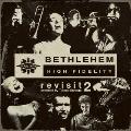 須永辰緒 presents BETHLEHEM RECORDS revisit 2