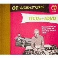 OT REMASTERS [11CD+DVD]<完全生産限定盤>