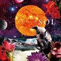 SOL (Type-C)