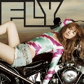 FLY<通常盤>