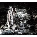 LUCIFER [CD+DVD]<初回生産限定盤>