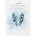 ゴースト・ストーリーズ ライヴ 2014 [DVD+CD]