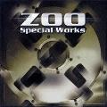 ゴールデン☆ベスト ZOO/Special Works<期間生産限定盤>