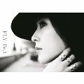 FLY [CD+写真集]<初回生産限定盤>