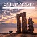 Sound Novel
