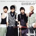 変顔でバイバイ!! [CD+DVD]<初回生産限定盤B>
