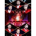 "2PM ARENA TOUR 2014 ""GENESIS OF 2PM"" [4DVD+フォトブック]<初回生産限定盤>"