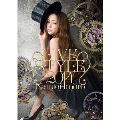 Namie Amuro LIVE STYLE 2014 [豪華盤] DVD