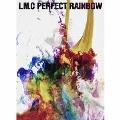 PERFECT RAINBOW [CD+DVD+スペシャルブックレット]<初回限定盤>