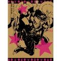 ジョジョの奇妙な冒険 スターダストクルセイダース Vol.6<初回生産限定版>