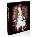 ダンス イン ザ ヴァンパイアバンド Blu-ray BOX