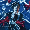 Unlock [CD+DVD]