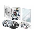 TERRAFORMARS Vol.4 [Blu-ray Disc+CD]<初回生産限定版>