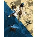 ジョジョの奇妙な冒険 スターダストクルセイダース エジプト編 Vol.1 [Blu-ray Disc+CD]<初回生産限定版>