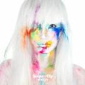 Superfly 【ワケあり特価】WHITE<通常盤> CD