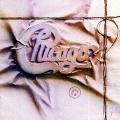 シカゴ17