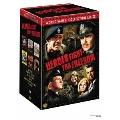 第二次世界大戦コレクション2 自由への戦い<初回限定生産版>
