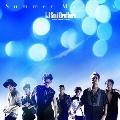Summer Madness [CD+DVD]