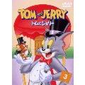 トムとジェリー Vol.3
